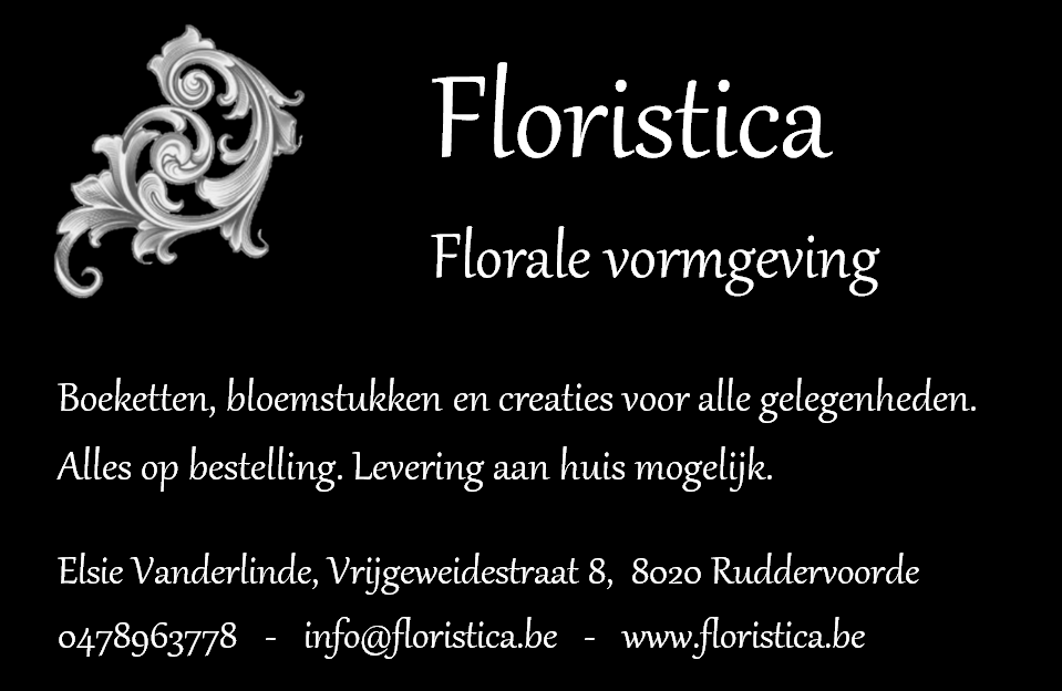 floristica_advertentie_2013a6b.png